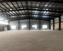 (出租)出租雨花区板桥新城仓库1680平层高9米可进20米大车