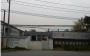 (出租)出租三个邗江汊河仓库分别有两百三百和五百平米