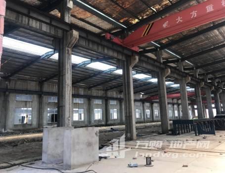 江苏弘格机械制造有限公司出售