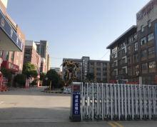 南京江宁九竹路约3万优质办公、宿舍、厂房出租