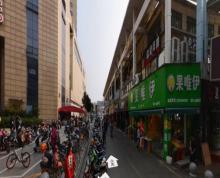 (出租)出租!义乌小商品城A区美食街门面出租,人流量集中!