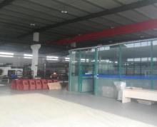 (出租)张庄工业园区标准厂房