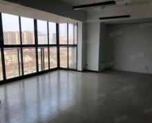 (出租)博大新城640平精装修办公室出租中央空调整层18万一年