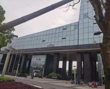 镇江新区大港物流大厦精装写字楼办公出租