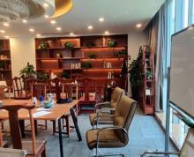 (出租)南京南站绿地之窗北广场软件大道精装带家具交通便利