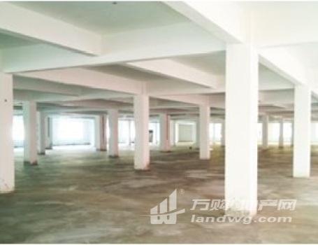 沭阳县东小店乡十店路北侧、江苏德品工贸有限公司西侧有厂房出租