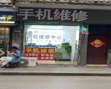 (出租)国庆路紧临东关街旺铺出租