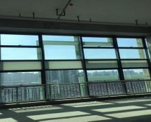 (出租) 月城科技广场 115平 88平朝南跳高5.9米