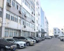 (出租)江宁开发区230平双地铁产业园办公生产直租