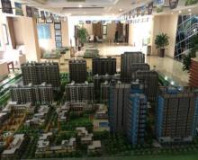 个人出租清城创意谷loft办公写字楼60到1400平米