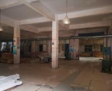 (出租)武进区礼嘉工业园独门独院5500方两层车间可家具喷漆可办环评