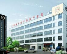 (出租) 一楼仓库 650平米招租 顺丰电商产业园