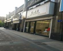 (出租)鼓楼 龙江 江东北路 临街门面 有延迟