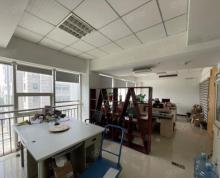(出租)东盛名都精装修办公室出租450平16万5一年随时看房