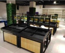 (出租)建邺奥体小区门口生鲜超市招租,招租鲜肉品牌肉零售面包