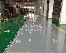 江宁空港工业园5000平方米带行车5吨出租
