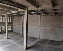 (出售)地铁规划沿线,8.6米挑高厂房,50年产权
