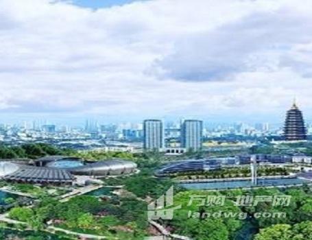 江苏常州天宁经济开发区