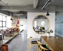 (出租)金龙丨精装 全套家具 拎包办公 地特旁 商圈成熟 随时看房