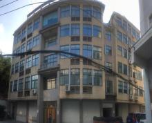 (出租) H迈皋桥地铁站附近3层4K门面