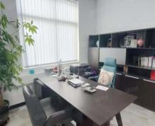 (出租)吴中区 近地铁口中博科技园 170平 精装修 看好即可办公