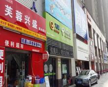 (出售)清凉门大街 龙江 纯一层 好停车 年租18万 可自用