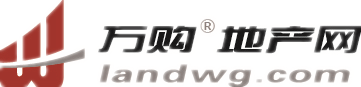 万购地产网logo_副本.png