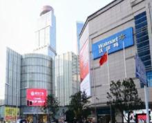 新街口万达广场 行业不限 门头宽 另有其他多套租售