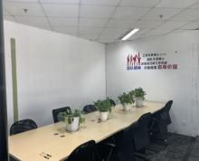 (出租)新街口商圈 东宇大厦 精装修 可注册 业态不限 随时看房