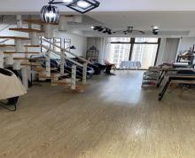 (出租)出租中南城金座95平上下两层纯写字楼