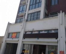 [A_30684]【第二次拍卖】兴化市鑫瀚雅居1幢中心路110-1号商业房地产(毛坯)