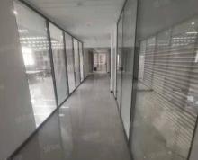 (出租)盐城高新园区整层出租2000平方 可分租