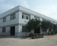 南京新港开发区新投放280平+72宿舍