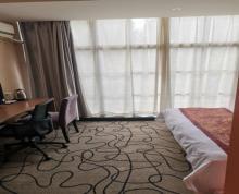 (出租)瑞金路 独栋酒店 整体出租 有需要的联系