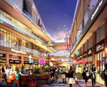 (出租) 出租 新街口鼓楼区金轮新天地商铺适合各种经营