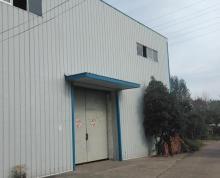 (出租)厂房位于沙头镇新建扬州联谊批发市场1号门200米