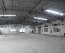 (出租)常熟辛庄700平厂房出租 价格低 可做木托盘 家具加工 电大