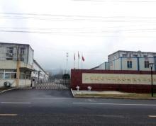 (出租) 出租江浦 永宁县工业园 厂房 场地办公室宿舍