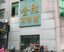 (出租)出租邗江邗江周边纯写字楼