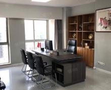 (出租)急租,办公家具齐全,有厨房190平方9万巨龙南路东盛阳光大厦