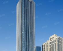 (出租)一一招商直租一一太平金融大厦一一270平至整层一一精装修