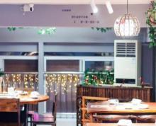 盐都区神州路兴城家园沿街商铺餐厅出租