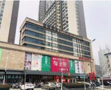 (出租) 出租海州苏宁广场商业街店铺