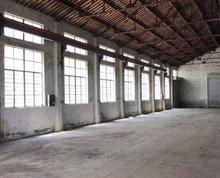 (出租)海光附近,厂房仓库,有水电。