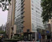 中央门 房产交易中心7800平适合酒店 洗浴等业态