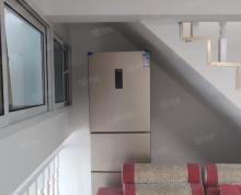 (出租)市政府 新城区 地铁口 绿地蓝海 前排 家具家电齐