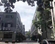 (出租)明故宫地铁口金蝶科技软件园多套房源可选 房源真实