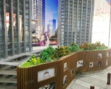 (出售)南通市中心旺铺出售,地铁口100米,可自用也可包租,投姿