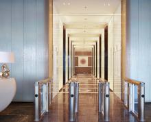 万达广场 南大旁 生命科技园附近 甲级写字楼出租 便宜且政府补贴