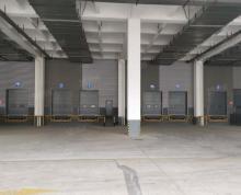 (出租)江宁滨江经济开发区高速口30000平大型仓配园区出租
